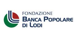 Logo Banca Popolare di Lodi