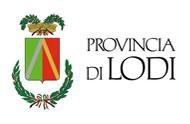Logo Provincia di Lodi